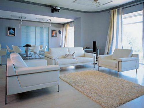 Царь мебель в орле каталог мебель