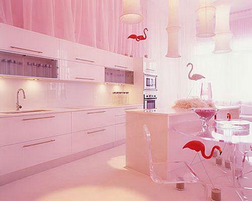 шкаф кухонный напольный б/у купить минск
