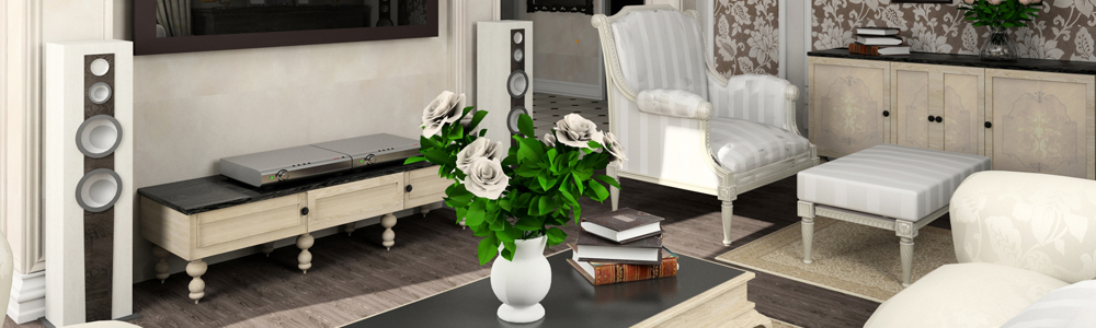мебель фирмы икеа каталог мягкой мебели мебельная фабрика