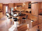 авито ру кухонная мебель