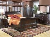 мебель кубань краснодар