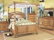 мебельные магазины красноармейска