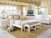 Подростковая мебель из массива купить