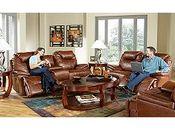 как отреставрировать мягкую мебель