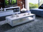 мягкая мебель в киеве недорого